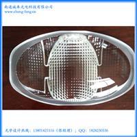 路燈光學玻璃透鏡批發