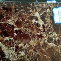 深圳供应大理石玻璃