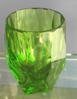 西安采购-玻璃杯