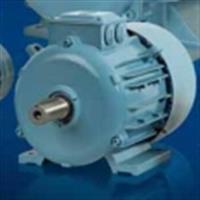 ABB电机 装磨头用电机 电机
