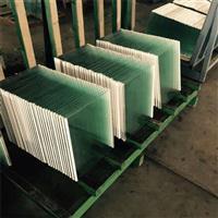 生产  加工  冰箱隔板玻璃