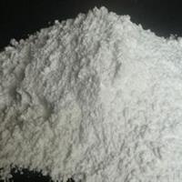 氟化钙,氟石,萤石
