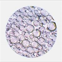 供应固井水泥用空心玻璃微珠