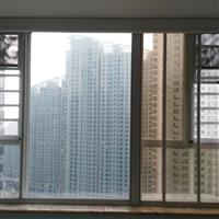 长沙隔音窗长沙隔音窗制作公司