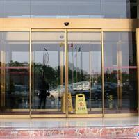 汉沽区安装玻璃门定做中空玻璃