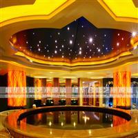 耀華藝術大地棋牌游戲開獎酒店賓館洗浴專項使用大地棋牌游戲開獎