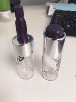 江苏采购-玻璃瓶