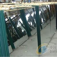 沙河银镜铝镜彩色镜镀膜镜原片