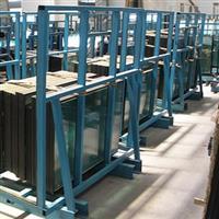 玻璃L架T架搬运设备搬运工具