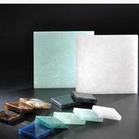 沙河玉石玻璃家具玻璃装饰玻璃