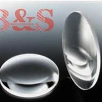 氟化镁——吉林透镜
