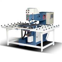 CSQ-0222玻璃钻孔机