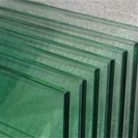 浙江鋼化玻璃有哪些廠家?