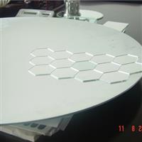 优质太阳能镜/镜子供应