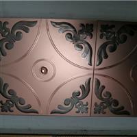 杭州装饰玻璃/背景墙玻璃供应