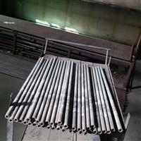 35mm硅碳棒