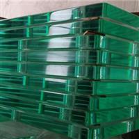 供应贝伦装饰玻璃