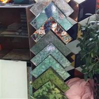 北京天津销售高等仿古镜子