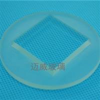 江苏异形玻璃;钢化玻璃
