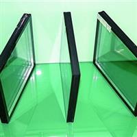 5+9A+5low-e中空玻璃