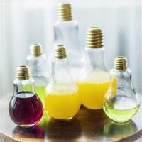 彩神瓶饮料瓶●