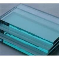 广州low-e玻璃