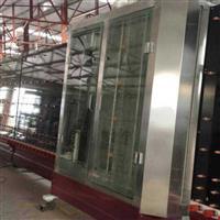 安全操作中空玻璃设备的使用