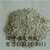 硅砂,硅砂价格