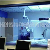 特种玻璃电磁屏蔽防辐射玻璃