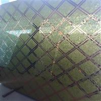 背景墙玻璃KTV装饰装潢玻璃