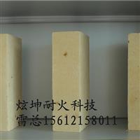 石家庄硅砖