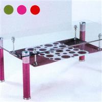 供应-YC钢化玻璃油墨