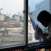 昆明玻璃贴膜建筑玻璃膜