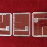 上海璐晶供应石英特规仪器