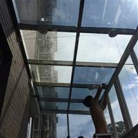 供应昆明隔热膜玻璃贴膜