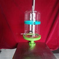供应特定反应器