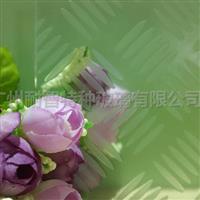 防滑玻璃花纹艺术玻璃酒店供应