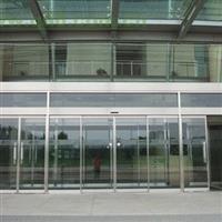 江门门窗玻璃供应价格