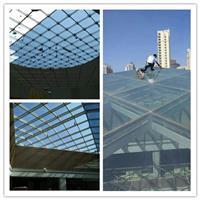 广州玻璃贴膜建筑防晒防爆隔热
