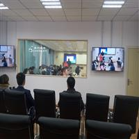 学校观摩室专用单向透视玻璃