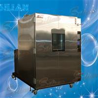 EN-010玻璃檢測設備