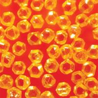 宝石抛光用金刚石微粉