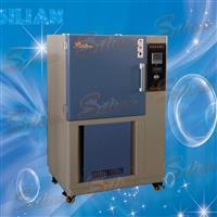 夾膠玻璃耐紫外輻照檢測儀