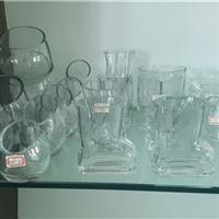 玻璃方缸/玻璃器皿/玻璃鱼缸