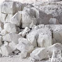 白刚玉耐火材料粉,段砂