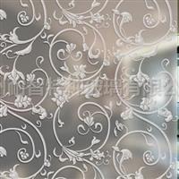 廣州廠家直銷數碼打印藝術玻璃
