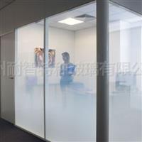 特种玻璃艺术蒙砂渐变玻璃