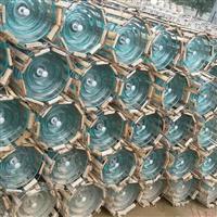 玻璃绝缘子LXHY4-300