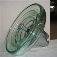 玻璃绝缘子U240BP/170