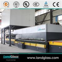 天津鋼化爐|玻璃鋼化爐
